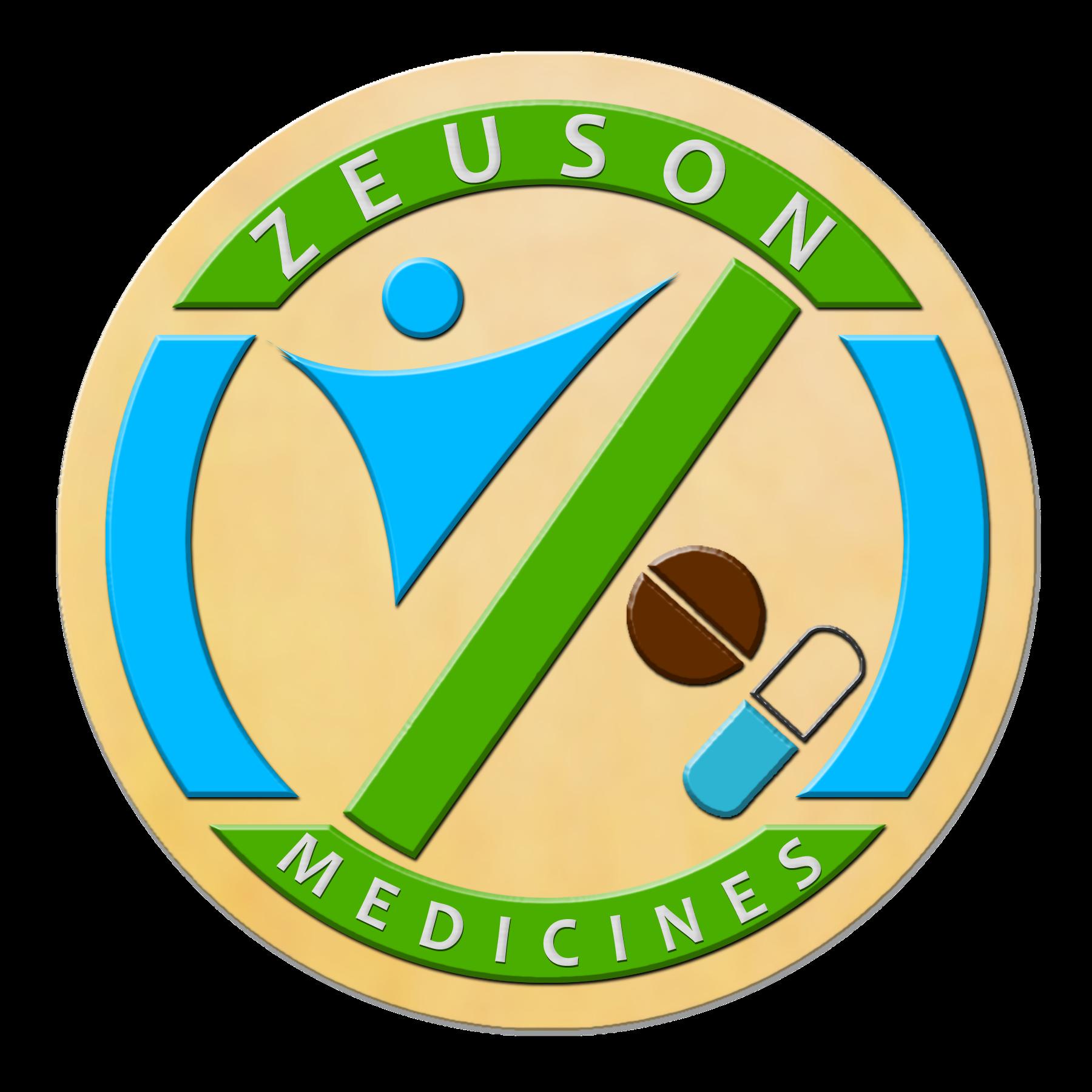 ZeusonMedicines Pvt Ltd